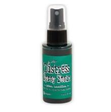 Tim Holtz Distress Spray Stain 57ml - Pine Needles