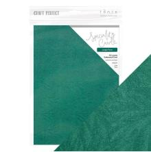 Tonic Studios Craft Perfect Speciality A4 Papers - Jungle Fever 9847E