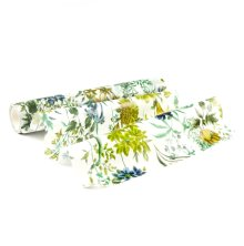 Altenew Washi Tape 292mm - Wild Flora