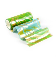 Altenew Washi Tape 107mm - Marbled Dream
