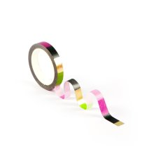 Altenew Washi Tape 7mm - Sweet Pea Palette