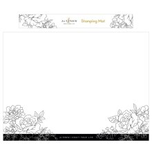 Altenew Crafters Essential Stamping Mat