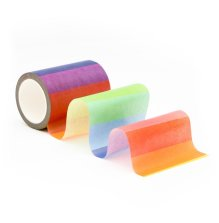 Altenew Washi Tape 63mm - Block Rainbow