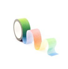 Altenew Washi Tape 17.8mm - Gradient Rainbow