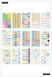 Me & My Big Ideas Happy Planner Sticker Value Pack - Be Yourself