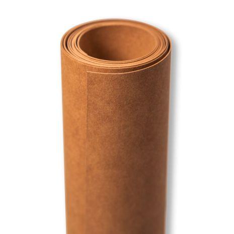 Sizzix Surfacez Texture Roll 12x 48 - Tan