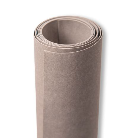 Sizzix Surfacez Texture Roll 12x 48 - Gray