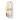Tonic Studios Nuvo Aqua Shimmer Pens 3/Pkg - Precious Metals 883N