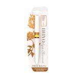 Tonic Studios Nuvo Aqua Shimmer Pen - Blush Rosette 878N
