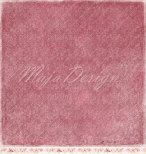 Maja Design Miles Apart 12X12 - Have faith