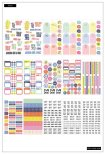 Me & My Big Ideas Happy Planner Sticker Value Pack - LOL Quotes 848