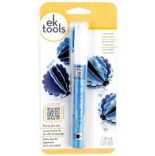 Zig 2 Way Glue Pen - Fine Tip