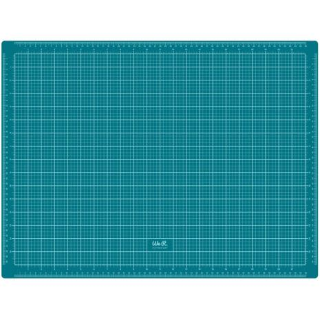 We R Memory Keepers Craft Surfaces Cutting Mat 18X24