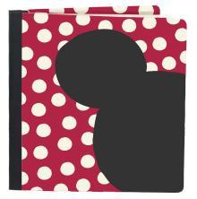 Simple Stories Snap Flipbook 6X8 - Say Cheese Main Street
