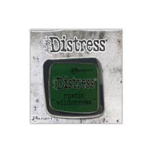 Tim Holtz Distress Enamel Collector Pin - Rustic Wilderness