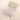 hÄnglar & Wings Clear Stamps - Jultexter A7