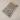 hÄnglar & Wings Stencil - Siffersoppa