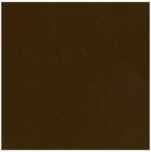 Bazzill Cardstock 12X12 25/Pkg Smoothies - Milkshake