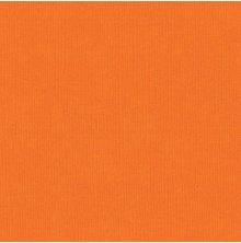 Bazzill Cardstock 12X12 25/Pkg FOURZ - Carrot Cake