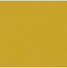 Bazzill Cardstock 12X12 25/Pkg FOURZ - Amber