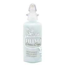 Tonic Studios Nuvo Dream Drops - Frosted Lake 1791N