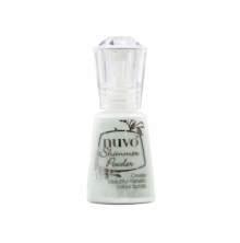 Tonic Studios Nuvo Shimmer Powder - Jade Fountain 1222N