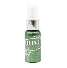Tonic Studios Nuvo Sparkle Spray - Wispy Willow 1671N