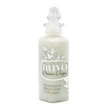 Tonic Studios Nuvo Dream Drops - Enchanted Elixir 1972N