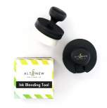 Altenew Ink Blending Tool - Large