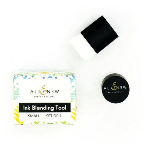 Altenew Ink Blending Tool - Small