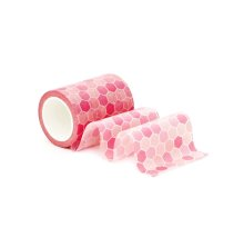Altenew Washi Tape 62mm - Peachy Tiles