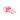 Altenew Washi Tape 62mm - Peachy Tiles