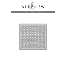 Altenew Die Set - Lacy Panel