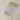 hÄnglar & Wings Clear Stamps - Gott Nytt År A7
