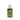 Prima Finnabair Art Alchemy Liquid Acrylic Paint 30ml - Lime Green