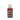 Prima Finnabair Art Alchemy Liquid Acrylic Paint 30ml - Coral