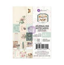 Prima Journaling Cards 3X4 45/Pkg - My Sweet