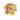 Prima Diamond Mulberry Paper Flowers 12/Pkg - Colorful Beauty