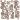 Prima Decorative Chipboard 11/Pkg - Mechanical Thistle