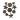 Prima Finnabair Metal Mechanicals 10/Pkg - Metal Blooms