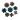 Prima Finnabair Metal Mechanicals 8/Pkg - Grungy Succulents