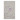 Prima Finnabair Decor Moulds 5X8 - Nocturnal Elements