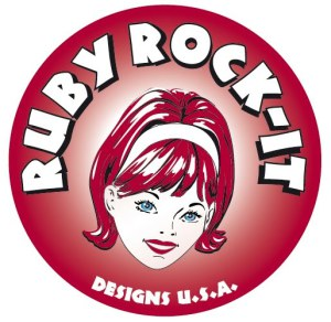 Ruby Rock-It
