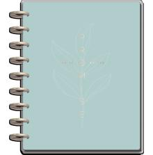 Me & My Big Ideas CLASSIC Happy Planner - Simple Faith