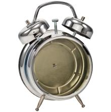 Tim Holtz Idea-Ology Metal Assemblage Clock
