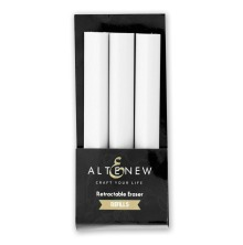 Altenew Retractable Eraser Refills