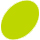 Ranger Dylusions Ink Spray 59ml - Fresh Lime