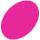 Ranger Dylusions Ink Spray 59ml - Bubblegum Pink