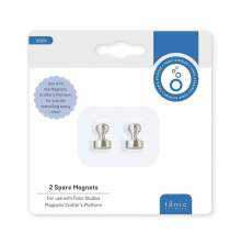 Tonic Studios Spare Magnets 2 Pack 3727E