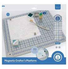 Tonic Studios Magnetic Crafters Platform 3726E